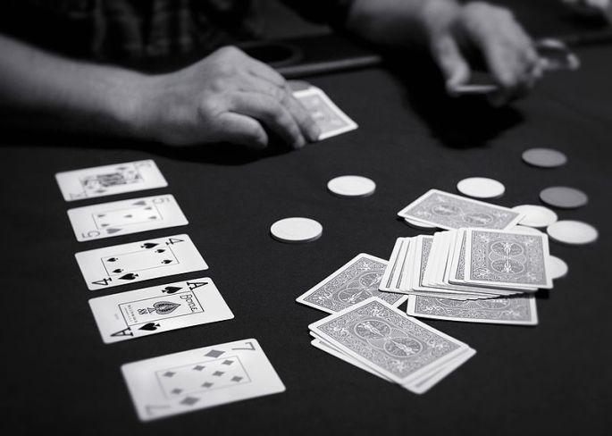 Pokermagz Situs Poker Terpercaya